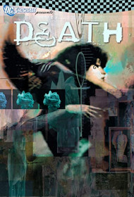 Assistir filme DC Showcase: Death online