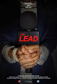 Assistir filme The Lead online