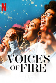 Assistir serie Voices of Fire: Novas Vozes do Gospel online