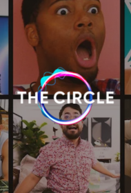 Assistir serie The Circle online