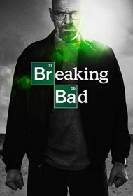 Assistir serie Breaking Bad online