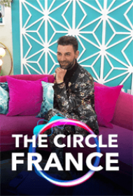 Assistir serie The Circle: França online