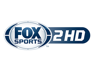 Assistir Fox Sports 2 Ao Vivo 24 Horas Online