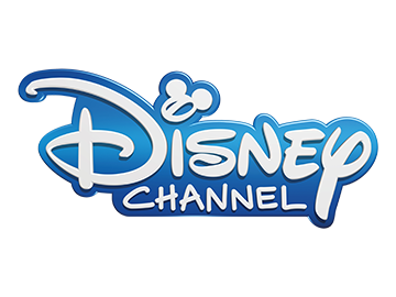 Assistir Disney Channel HD ao vivo