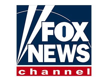 Assistir Fox News Channel ao vivo