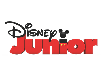 Assistir Disney Junior ao vivo
