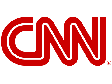 Assistir CNN International ao vivo
