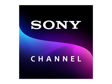 Assistir Sony Channel HD ao vivo