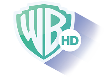 Assistir Warner HD ao vivo