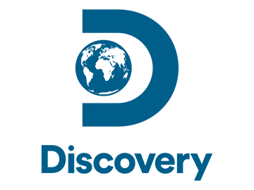 Assistir Discovery Channel HD ao vivo